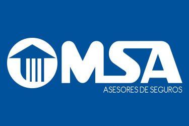 MSA Asesores de Seguros