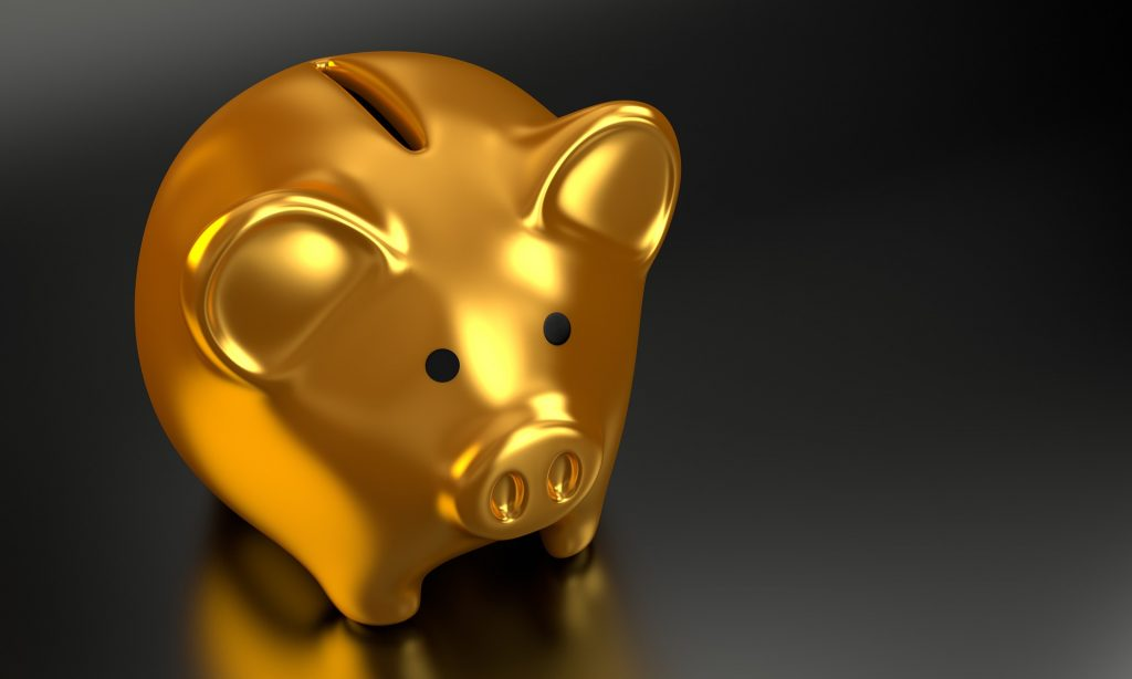 Seguro de Ahorro Dólar